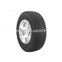 Bridgestone Blizzak DM-Z3 285/75 R16 116/113Q Колесо-Центр Запорожье