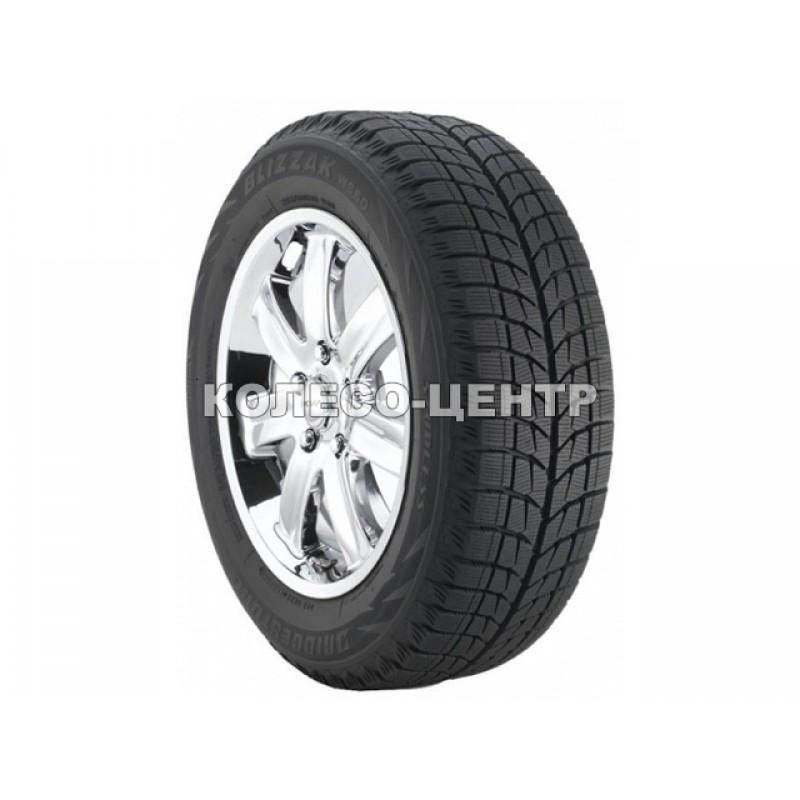 Bridgestone Blizzak WS60 235/60 R16 100R Колесо-Центр Запорожье