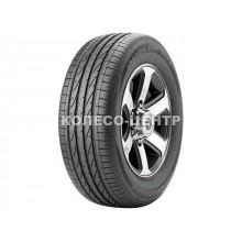 Bridgestone Dueler H/P Sport 305/40 ZR20 112Y XL N0 Колесо-Центр Запорожье