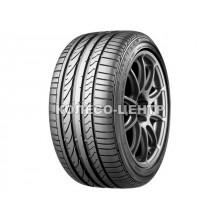 Bridgestone Potenza RE050 A 245/40 ZR19 94Y Колесо-Центр Запорожье