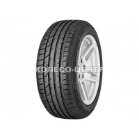Continental ContiPremiumContact 2 185/55 R16 83V