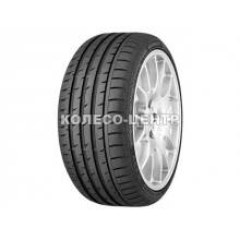 Continental ContiSportContact 3 275/35 ZR18 95Y M0 Колесо-Центр Запорожье
