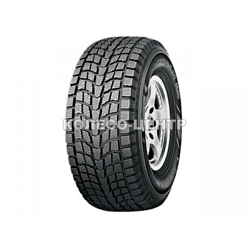 Dunlop GrandTrek SJ6 235/60 R18 107Q Колесо-Центр Запорожье