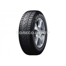 Dunlop GrandTrek WT M3 265/55 R19 109H M0 Колесо-Центр Запорожье