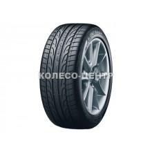 Dunlop SP Sport MAXX 275/40 ZR19 101Y