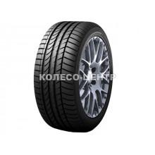 Dunlop SP Sport MAXX TT 245/50 ZR18 100W Колесо-Центр Запорожье