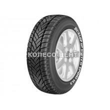Dunlop SP Winter Sport M3 265/60 R18 110H XL