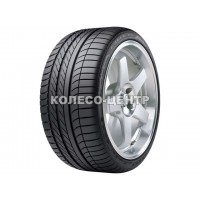 Goodyear Eagle F1 Asymmetric 225/55 ZR17 97Y Run Flat M0 *