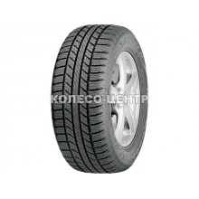Goodyear Wrangler HP All Weather 275/65 R17 115H Колесо-Центр Запорожье