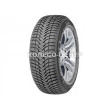 Michelin Alpin A4 225/60 R16 98H AO Колесо-Центр Запорожье