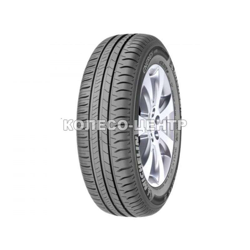 Michelin Energy Saver 195/60 R16 89H Колесо-Центр Запорожье