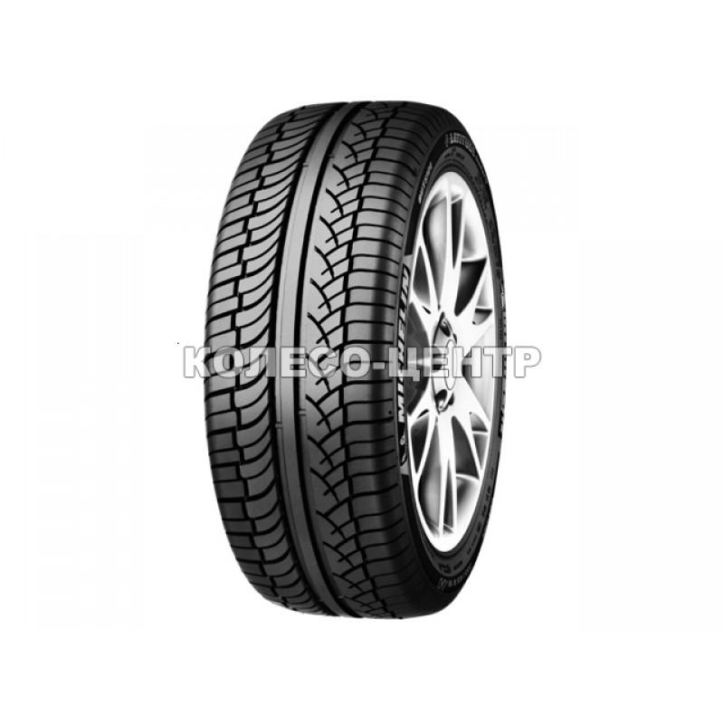 Michelin Latitude Diamaris 255/45 R18 99V Колесо-Центр Запорожье
