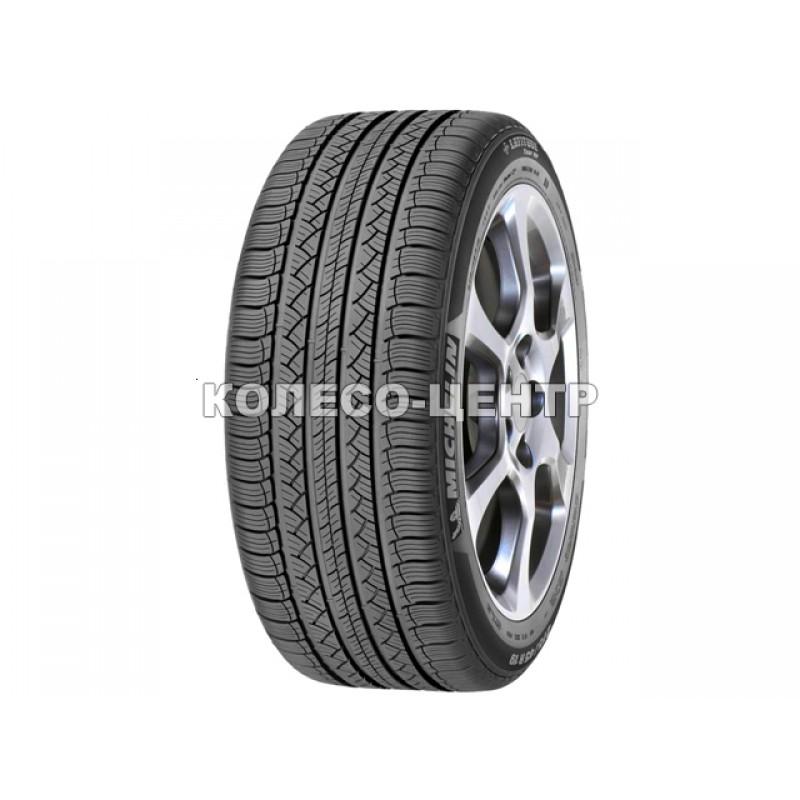 Michelin Latitude Tour HP 265/50 R19 110V XL N0 Колесо-Центр Запорожье