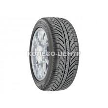 Michelin Pilot Sport AS 295/35 R20 105V XL N0 Колесо-Центр Запорожье