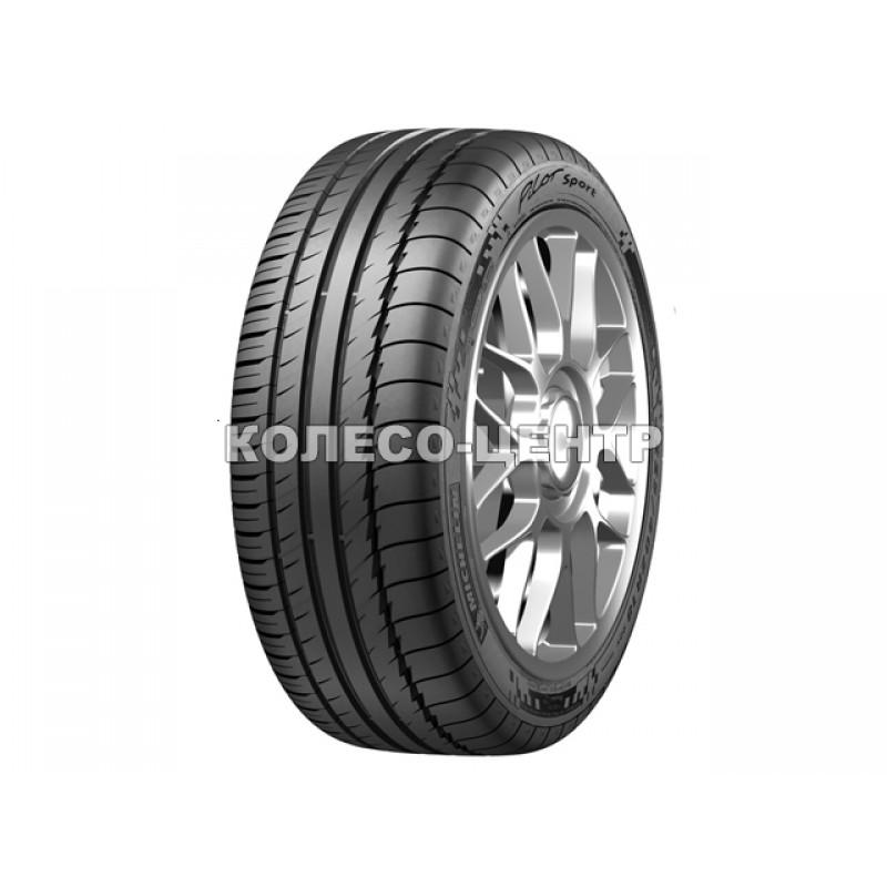 Michelin Pilot Sport PS2 205/55 R17 95V XL N1 Колесо-Центр Запорожье