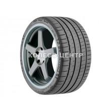 Michelin Pilot Super Sport 275/40 ZR18 99Y * Колесо-Центр Запорожье