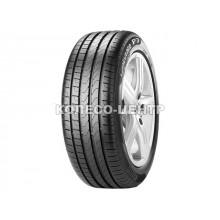 Pirelli Cinturato P7 225/40 ZR18 92Y Run Flat * Колесо-Центр Запорожье
