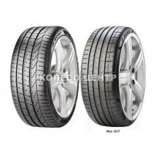 Pirelli PZero 275/35 ZR19 96Y J Колесо-Центр Запорожье