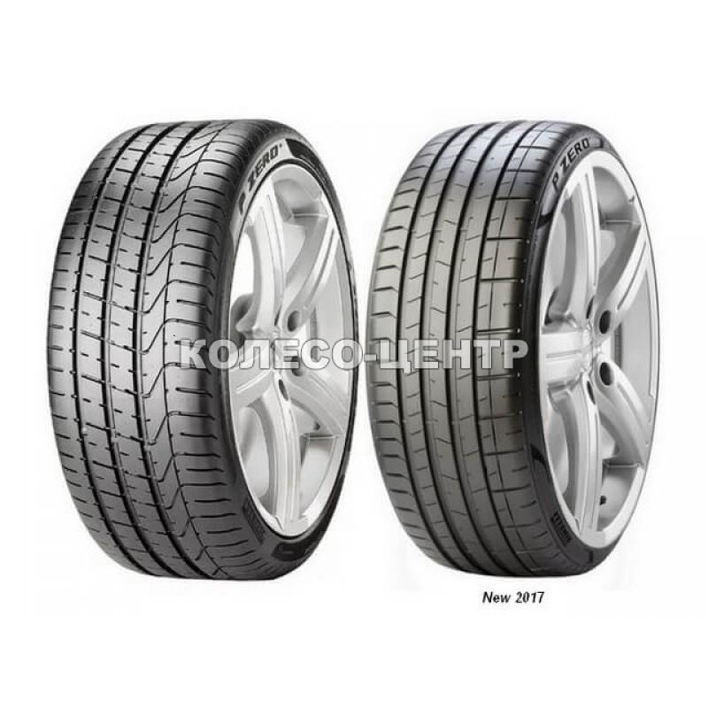 Pirelli PZero 305/40 ZR20 112Y XL N0 Колесо-Центр Запорожье