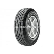 Pirelli Scorpion Ice&Snow 265/55 R19 109V M0 Колесо-Центр Запорожье
