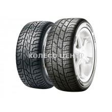 Pirelli Scorpion Zero 275/55 R19 111V M0 Колесо-Центр Запорожье