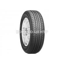 Roadstone Classe Premiere CP661 235/60 R16 100H