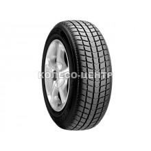 Roadstone Euro Win 165/70 R14 89/87R Reinforced