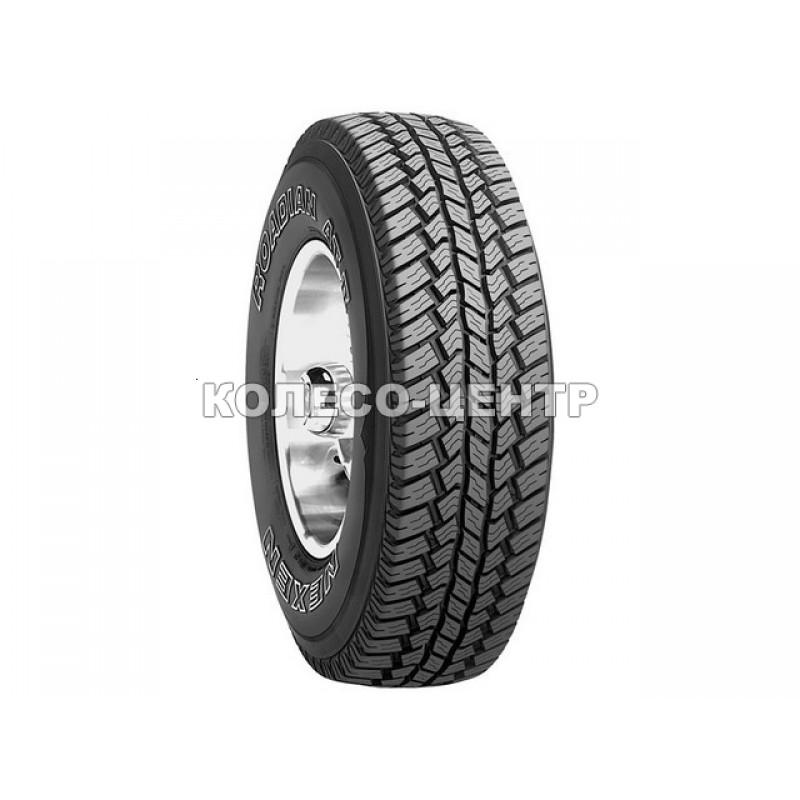 Roadstone Roadian A/T 2 235/85 R16 120/116Q OWL Колесо-Центр Запорожье