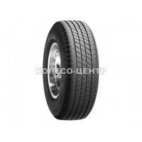 Roadstone Roadian H/T SUV 255/70 R16 109S