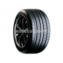 Toyo Proxes C1S 275/40 ZR19 101Y