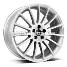Borbet LS 7x17 5x110 ET40 DIA72,6 (graphite front polished)