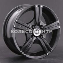 Racing Wheels H-326 6,5x15 5x120 ET40 DIA72,6 (HS)