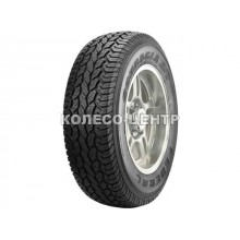 Federal Couragia A/T 205/80 R16 104S XL Колесо-Центр Запорожье