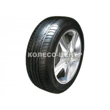 Pace PC20 195/50 R15 82V