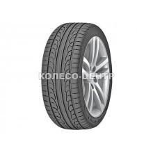 Roadstone N6000 265/35 ZR18 97Y XL Колесо-Центр Запорожье