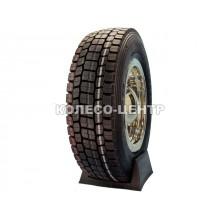 Bridgestone M729 (ведущая) 315/60 R22,5 152/148L Колесо-Центр Запорожье