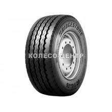 Bridgestone R168 (прицеп) 385/65 R22,5 160K Колесо-Центр Запорожье