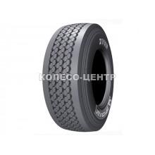 Michelin XTE3 (прицеп) 385/65 R22,5 160J Колесо-Центр Запорожье