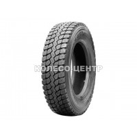 Triangle TR689A (ведущая) 235/75 R17,5 141/140M