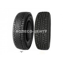 Collins (наварка) Winter Extrema 205/55 R16 91H