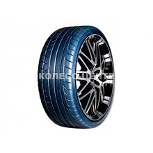 Marangoni M-Power 275/40 ZR20 106Y XL