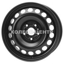 ALST (KFZ) 8425 Volkswagen 6,5x16 5x112 ET42 DIA57,1 (black)