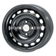 ALST (KFZ) 9110 6x15 4x108 ET37 DIA57,1 (black)