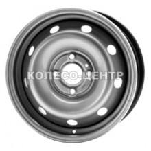 ALST (KFZ) 9495 Renault 6x16 5x130 ET66 DIA89 (серый)