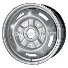 ALST (KFZ) 9597 5,5x16 5x160 ET56 DIA65,1 (silver)