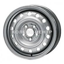 Steel Noname 6x15 5x108 ET35 DIA58,1 (black)