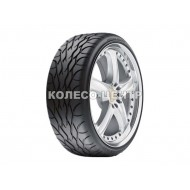G-Force KDW2 T/A