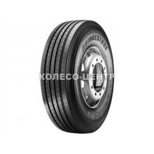 Bridgestone R249 (рулевая) 385/65 R22,5 160/158K