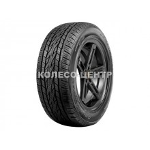 Continental ContiCrossContact LX20 265/70 R18 116S Колесо-Центр Запорожье