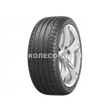 Dunlop SP Sport MAXX RT 245/45 ZR19 102Y XL M0 Колесо-Центр Запорожье